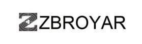 ZBROYAR-logo