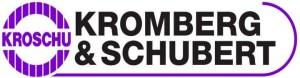 kromberg-shubert-logo