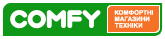 logo comfy