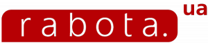 logo_rabota_big