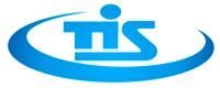 tis_logo2