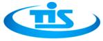 tis_logo3